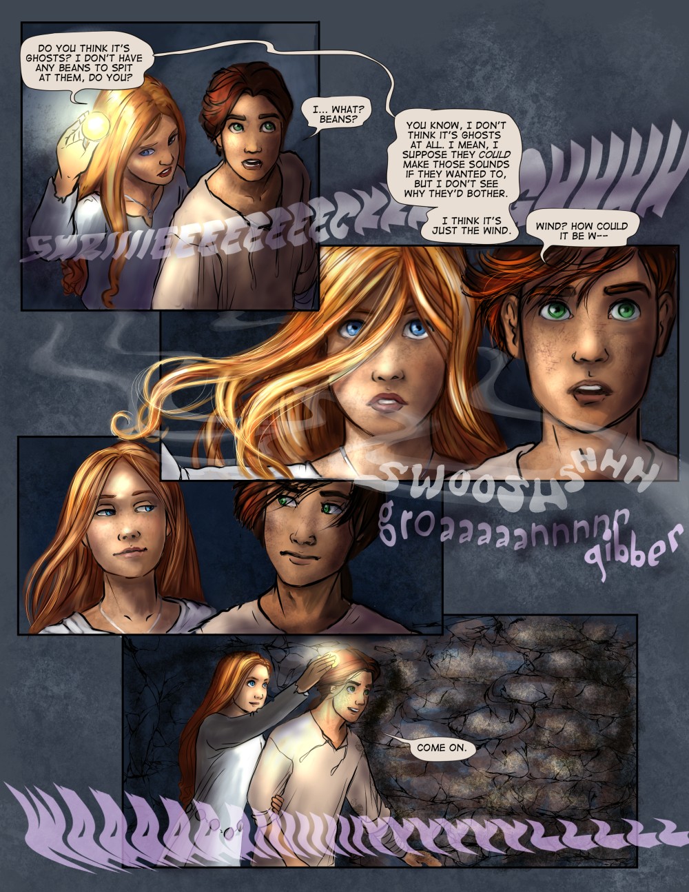 Chapter Eight: page4